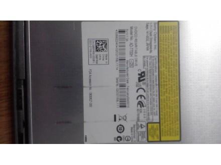 Dell 1015 Opticki uredjaj - DVD