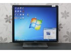 "Dell 19"" LED monitor / Dp-port 1116"