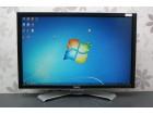 "Dell 24"" TFT monitor sa VIDEO ulazima 0456"