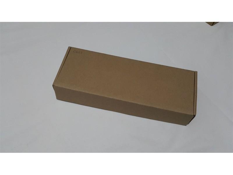 Dell 5010 5110 5030 7010 - Baterija NOVA
