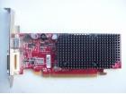 Dell ATI X1300 256 mb - 128 bita ddr2  DMS-59