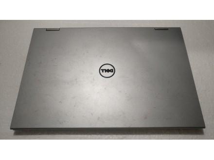 Dell B57G i7 13.1Inch-TASTATURA/Palmrest