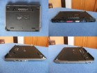 Dell Docking Station PR09S + DVDRW optika + GARANCIJA!