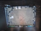 Dell Inspiron 1720 / 1721 17` LCD Poklopac