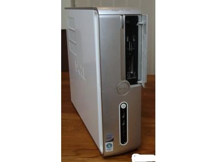 Dell Inspiron 530S Core2Duo