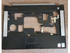 Dell Latitude E6400 Palmrest sa touchpadom i power dugm