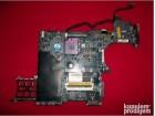 Dell Latitude E6500 Ispravna Maticna !