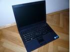 Dell Latitude e6410 - i5/4Gb/250Gb WD Black/NVS3100
