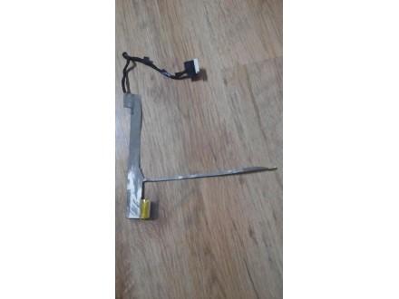 Dell M5030 Flet ekrana