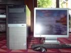 Dell Optiplex 960 Core2 Duo E8500