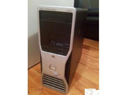 Dell Precision Workstation 390