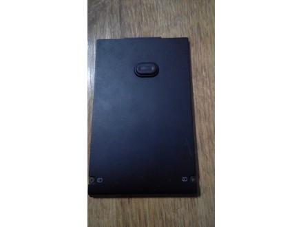 Dell XPS m1730 poklopac hard diska