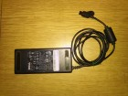 Dell adapter original