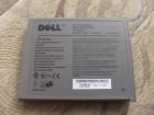 Dell baterija TYPE 6T473 14.8V ORIGINAL
