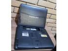 Delovi za laptop Toshiba A300  kompletno kućište