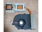 Delovi za laptop Toshiba A300 kuler