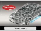 Delphi 2014.3 najbolja i najnovija verzija