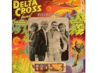 Delta Cross Band* ‎– Astro-Kid