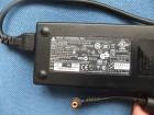 Delta adapter 19V 7.11A ORIGINAL + GARANCIJA!