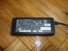 Delta punjac za laptop SADP-65KB C 19V 3.42A