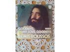 Demis Roussos 1973 - Goodbye my love goodbye