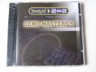 Demo Masters 5