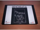 Demokratija - Andžej Mlečko