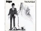 Demon – The Plague (2CD)
