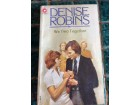 Denise Robins, We Two Together