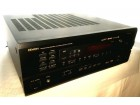 Denon AVR-1801 Surround Receiver Dolby Digital DTS, 5.1