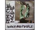 Depeche Mode – People Are People
