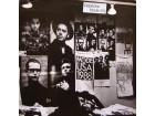 Depeche Mode 101 2 CD