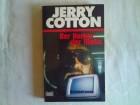 Der Hacker der Mafia - Jerry Cotton