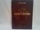 Dermatoglifika - Nikola Boljević NOVA KNJIGA