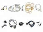 Deset ispravnih kablova različite namene (8)