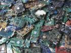 Deset kilograma neispravne elektronike (2)