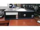 Desktop racunar (22) Dell Optiplex 760