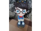 Detective Conan (Case Closed) - velika anime figura