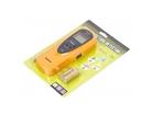 Detektor 4U1 Womax