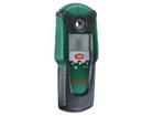 Detektor PDO multi Bosch