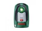 Detektor za metal PDO 6 Bosch
