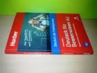 Deutsch für Besserwisser A2 Buch mit MP3-CD