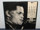 Dexter Gordon ‎– Live At The Amsterdam Paradiso (2 LP)