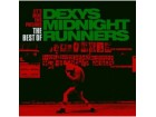 Dexys Midnight Runners - Let`s Make This Precious - The Best Of