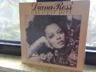 Diana Ross ‎– Diana Ross` Greatest Hits