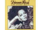 Diana Ross - Diana Ross` Greatest Hits
