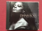 Diana Ross - ONE WOMAN The Ultimate Collection     1993