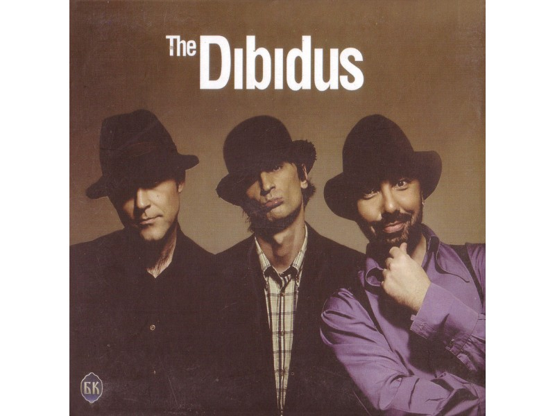 Dibidus, The - The Dibidus