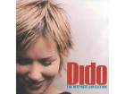 Dido - The Ulimate Collection