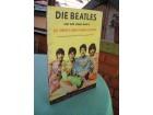 Die Beatles (The Beatles) und ihre songs band 8